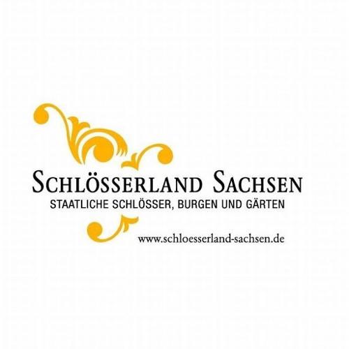 Schlösserland Sachsen's avatar