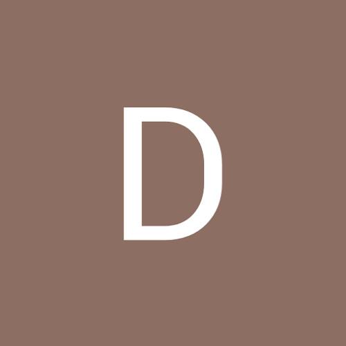 Disaster Passed's avatar