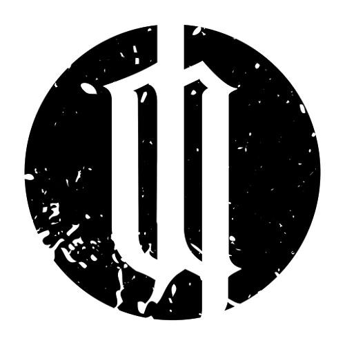 Deadend Grace's avatar