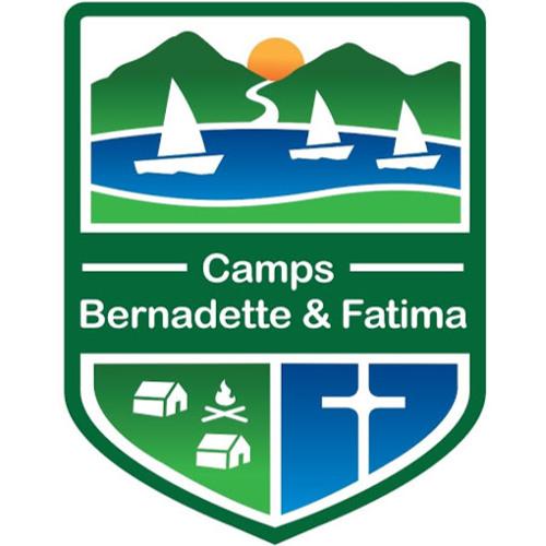 Camps Bernadette & Fatima's avatar