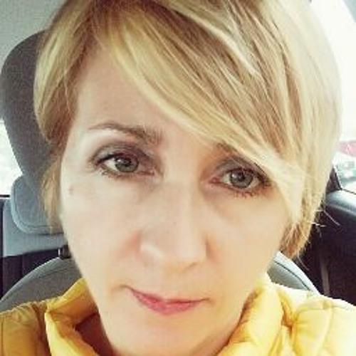 Evelina Carmela Pecoriello's avatar