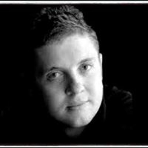 Black Box Productions's avatar