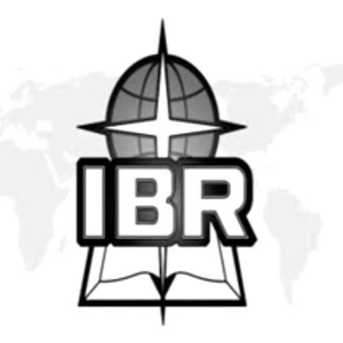 Sermon (5-31-20)