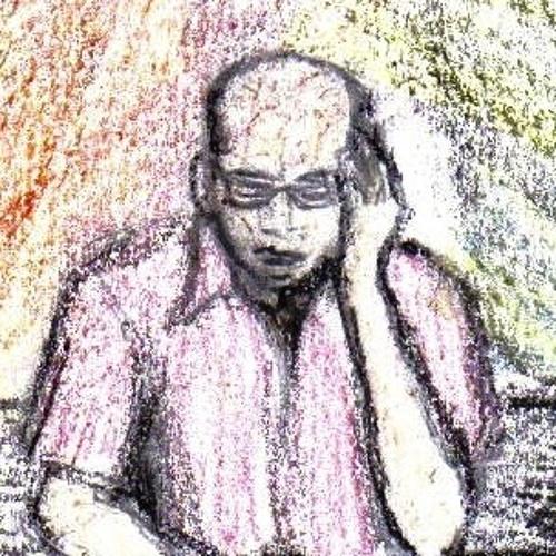 Ron Perlim's avatar