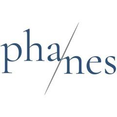 Associazione Phanes