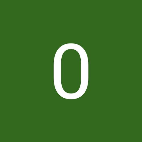 0 01's avatar