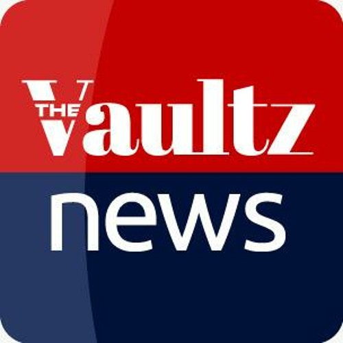 The Vaultz News's avatar