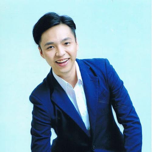 EK Wong's avatar