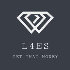 L4ES MUSIC