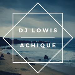 Lowis Achique