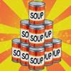 Sergeant Soup