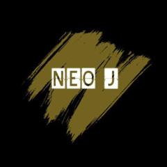 Neo J