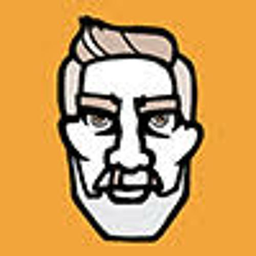Rafa Llopis's avatar