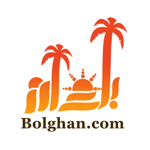 روستای بلغان's avatar