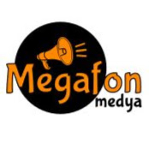 MEGAFON MEDYA's avatar