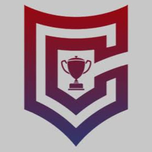 Campeones.gr's avatar