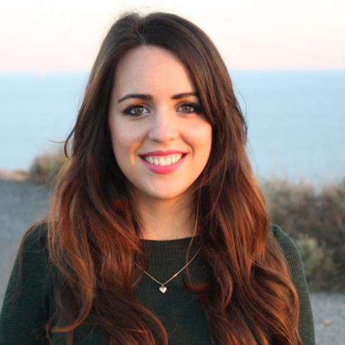 Verónica Díaz's avatar