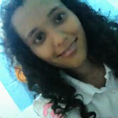 Fernanda  rodas