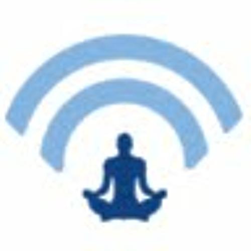 loczen's avatar