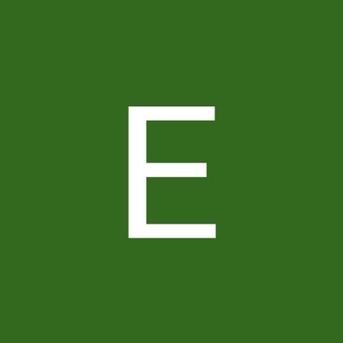 Erik's avatar