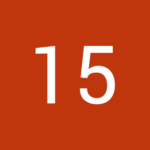 Fifteen September's avatar
