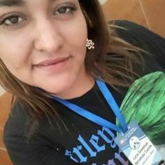 Lucia Guadalupe Castillo