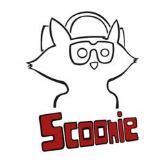 Scoonie