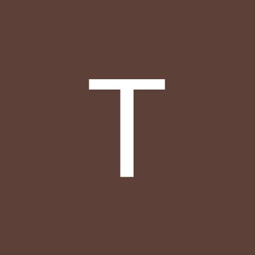 Tekeando's avatar