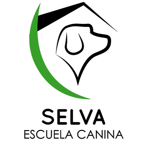 ESCUELA CANINA SELVA's avatar