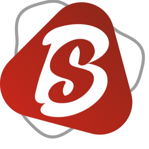 Blog do Sena's avatar