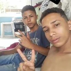 Thiago Richard