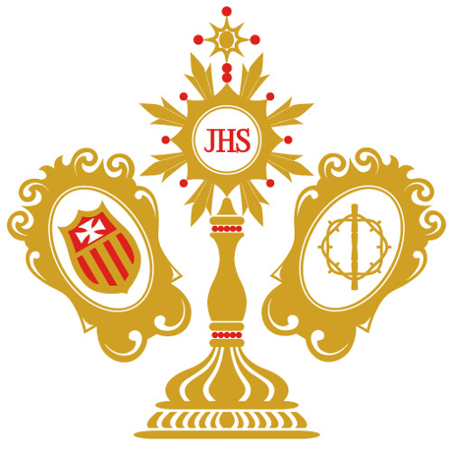 Coronación de Espinas's avatar
