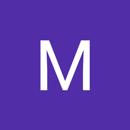User 958178397's avatar