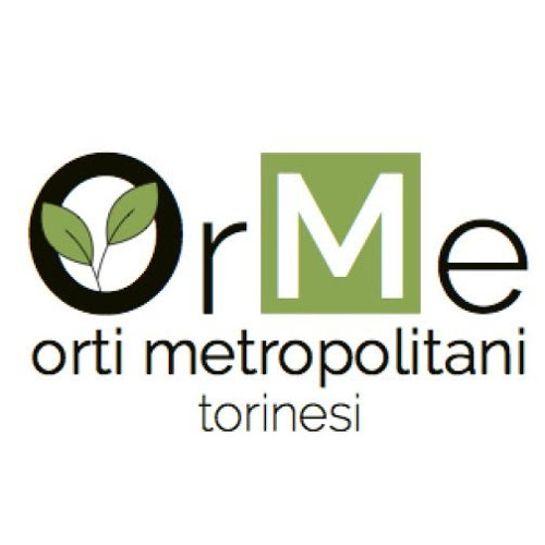 Orme torinesi's avatar