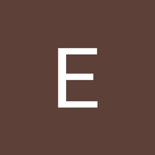 Million Nevidimuh Slez's avatar