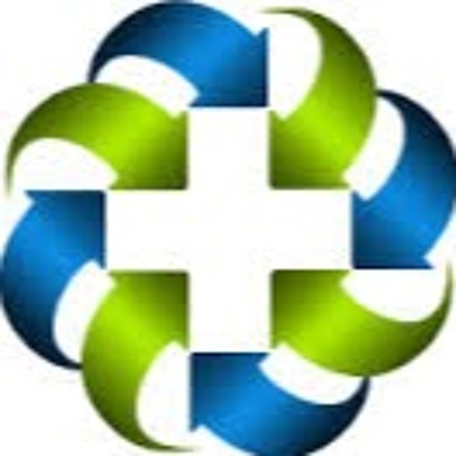Direct Sales Aid's avatar