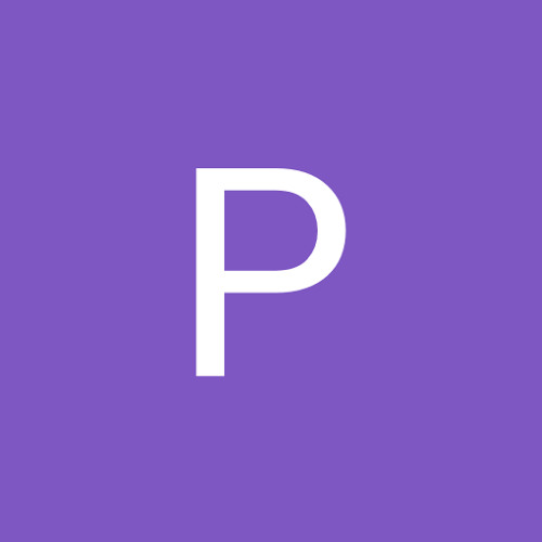 PharaOHM's avatar