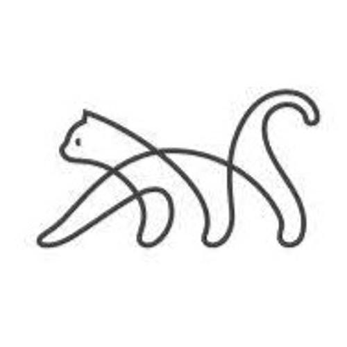 Visit Tangprompun's avatar