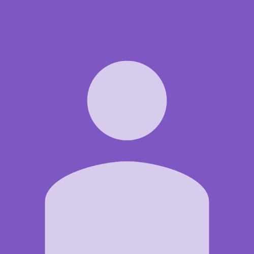 Jclifton's avatar