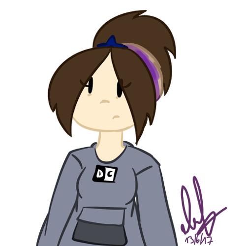 Luciana Bastiano's avatar