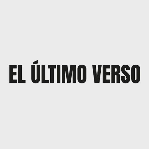 El Último Verso's avatar