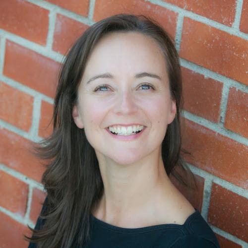 Rossana Appolloni's avatar