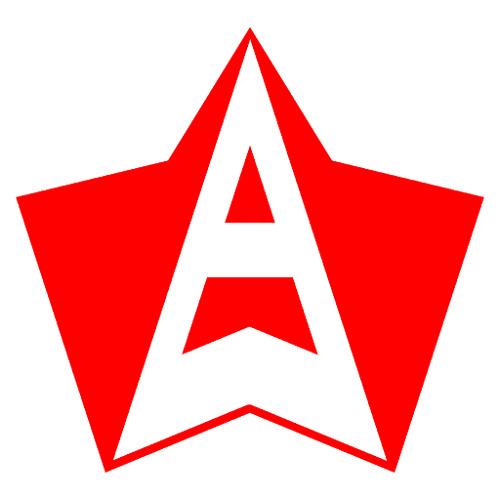 abramaran's avatar