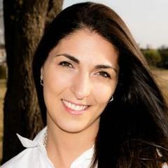 Luciana Albaretto