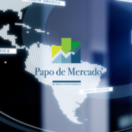 Papo de Mercado's avatar