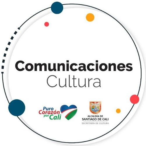 Secretaría de Cultura's avatar