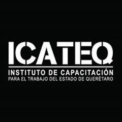 ICATEQ DIGITAL