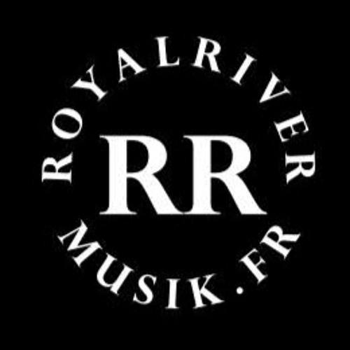 Royal River Musik's avatar