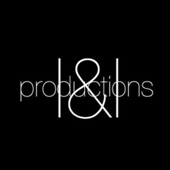 Ideas & Productions