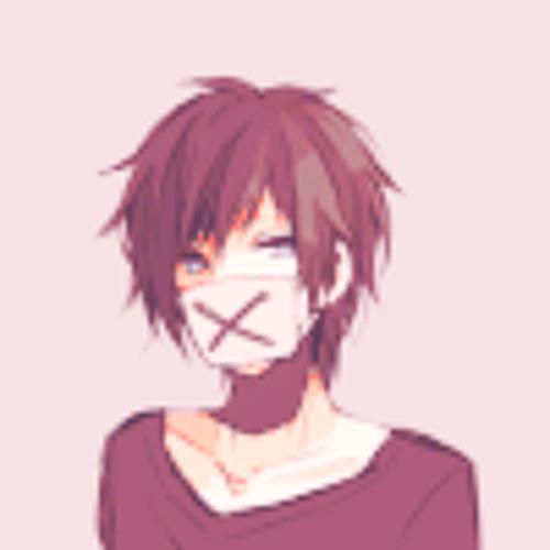 Laura P's avatar